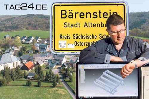 Tag24 Breitband